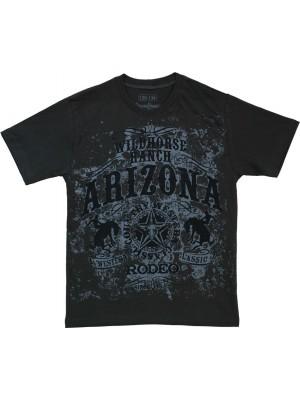 Tričko Arizona